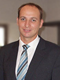 Rechtsanwalt Stefan Horner