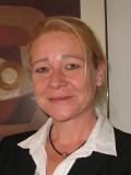 Rechtsanwältin Meike Biermann