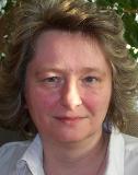Rechtsanwältin Petra M. Goebel