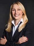 Rechtsanwältin Verena Ziemes