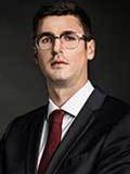 Rechtsanwalt Tim Schlun