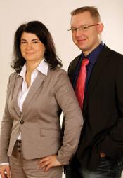 Breywisch | Hanke in Bürogemeinschaft