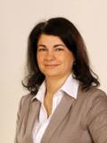 Rechtsanwältin Doreen Hanke