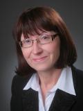 Rechtsanwältin Beate Thurmann