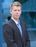 Rechtsanwalt Stefan Moeser