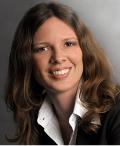 Rechtsanwältin Sabine Maschler