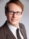 Rechtsanwalt Mirco Wöstmann
