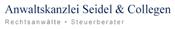 Seidel & Collegen