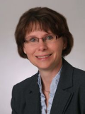 Rechtsanwältin Kerstin Kattermann