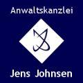 Rechtsanwalt Jens Johnsen