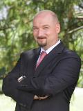 Rechtsanwalt Florian Georg Eder