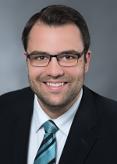 Rechtsanwalt Christian Trube