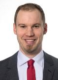 Rechtsanwalt Sven Schuh