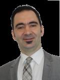 Rechtsanwalt Jens-Bodo Meyer