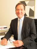 Rechtsanwalt Peter Buhmann
