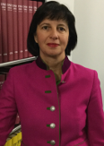 Rechtsanwältin Kerstin Bontschev (in Bürogemeinschaft)